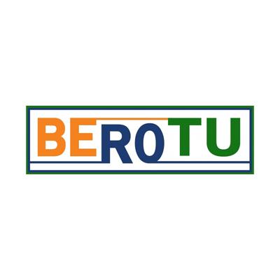 berotu logo