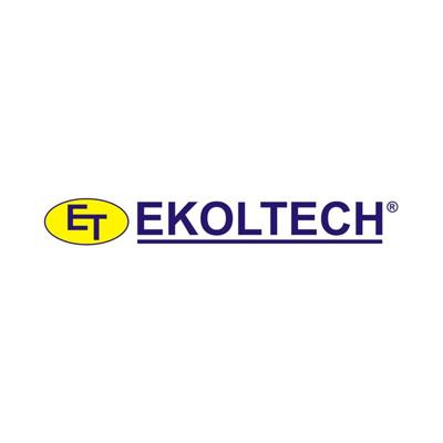 ekoltech logo