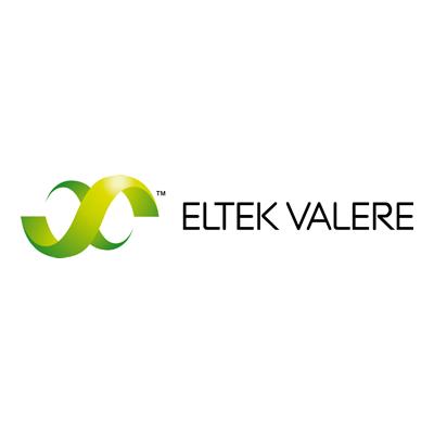eltek valere logo