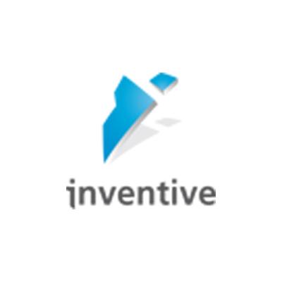 inventive logo