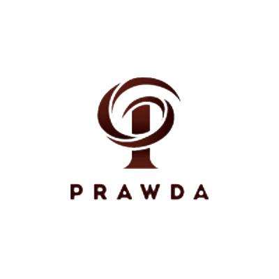 prawda logo