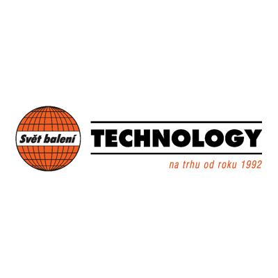 technology slovakia logo