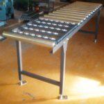 Guličkový stôl