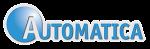 automatica_logo